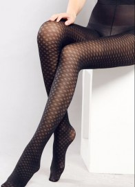 Sexy-Women-s-Stockings-Pantyhose-Female-Sexy-Stockings-Tights-For-Girls-Transparent-60D-Nylon-Stocking-Flowers