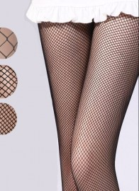 Women-s-Tights-Sexy-Black-Fishnet-Pantyhose-Female-Summer-Ultra-Slim-Hosiery-Tattoo-Stockings-Ladies-Patterned