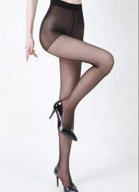YIBATE-new-fashion-ultra-thin-after-the-addition-of-crotch-fresh-core-silk-pantyhose-Stockings